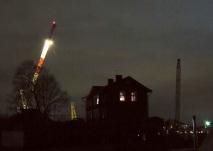 20120307_Beckholmen.hus