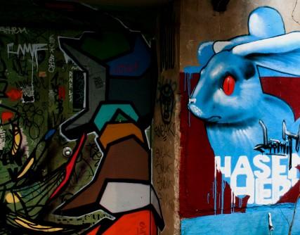 20110103_rabbitart