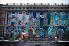 20110111_graffiti-slott