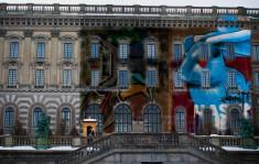 20110111_vandaliserat slott