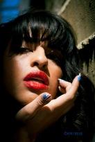 20120510_Andrea.nails