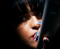 20120510_Andrea.nails2