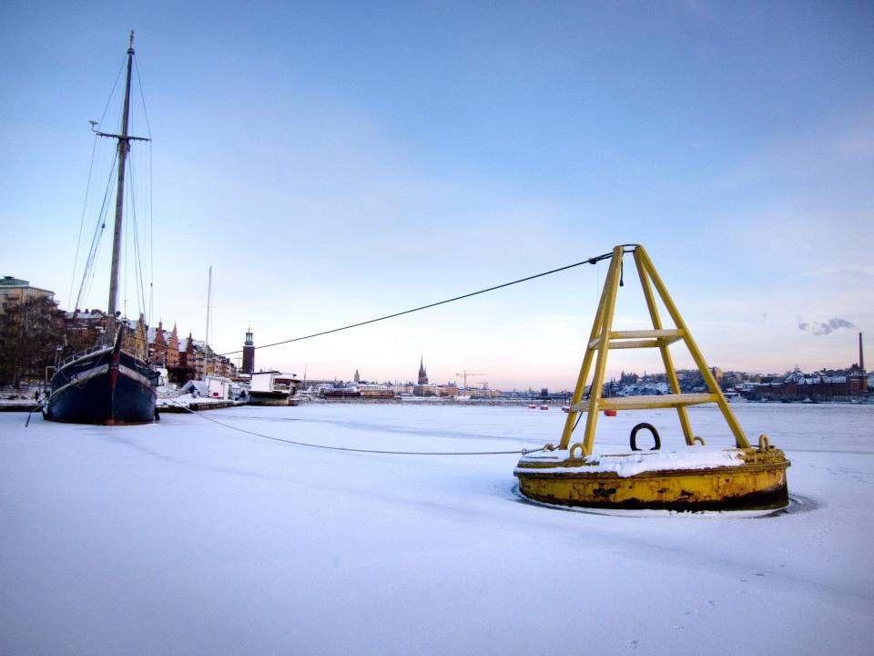 20130125_vinterbåt
