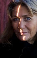 Ann-Sofie A. Kylin, 2009