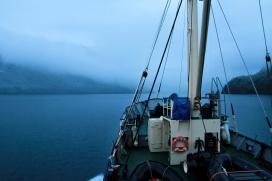 IMG_5709_Geirangerfjorden