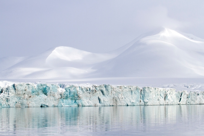 IMG_6476_glaciär