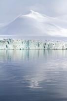 IMG_6479_glaciär