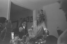 analog19_sandra-middag